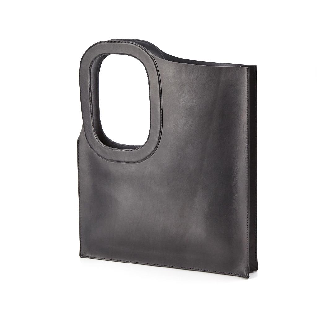 black-leather-angle