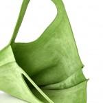 green-suede-inside