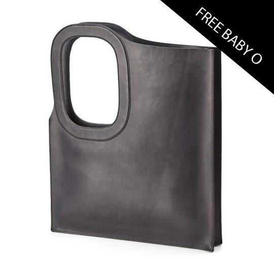black-free-baby-o