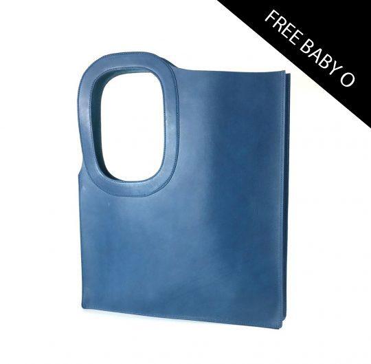 blue-free-baby-o