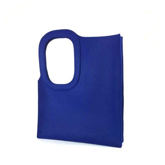 colbot blue