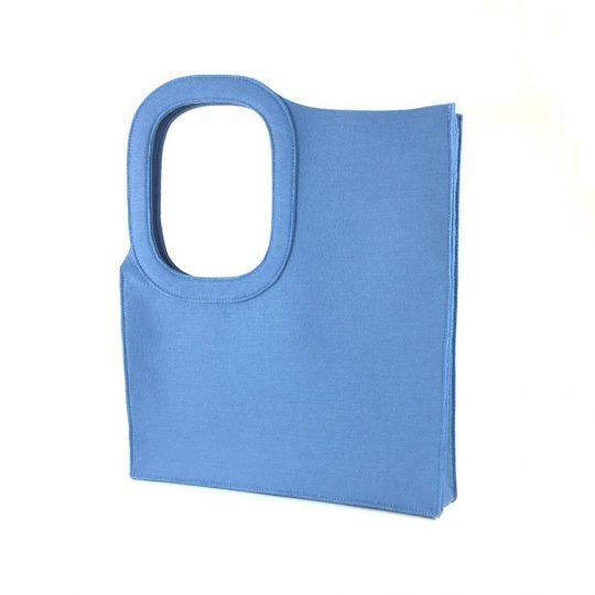 light blue f1