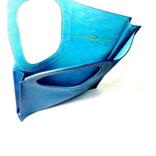 marin blue in