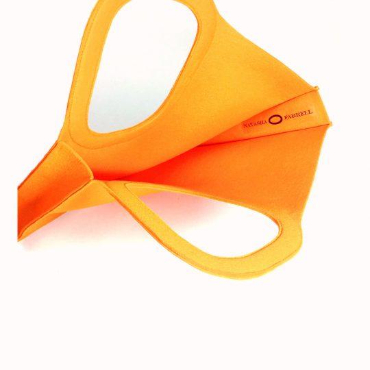 orange open