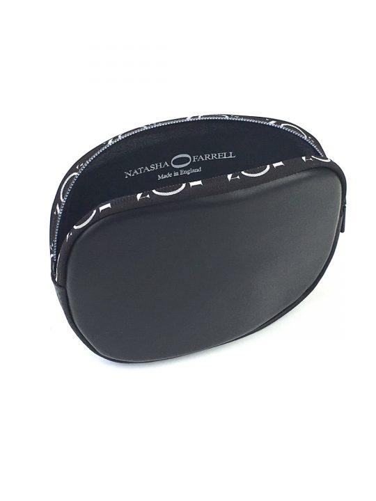 black-leather-o